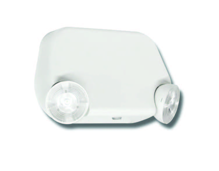/////Mule Lighting - E-1 LED Series