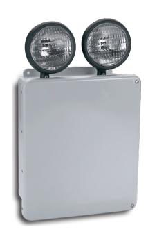 Mule Lighting - NEMA 4X Series – NM4