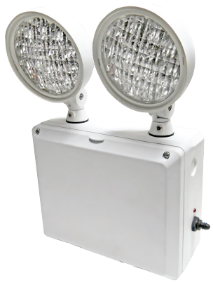 Mule Lighting - WLEM-LED