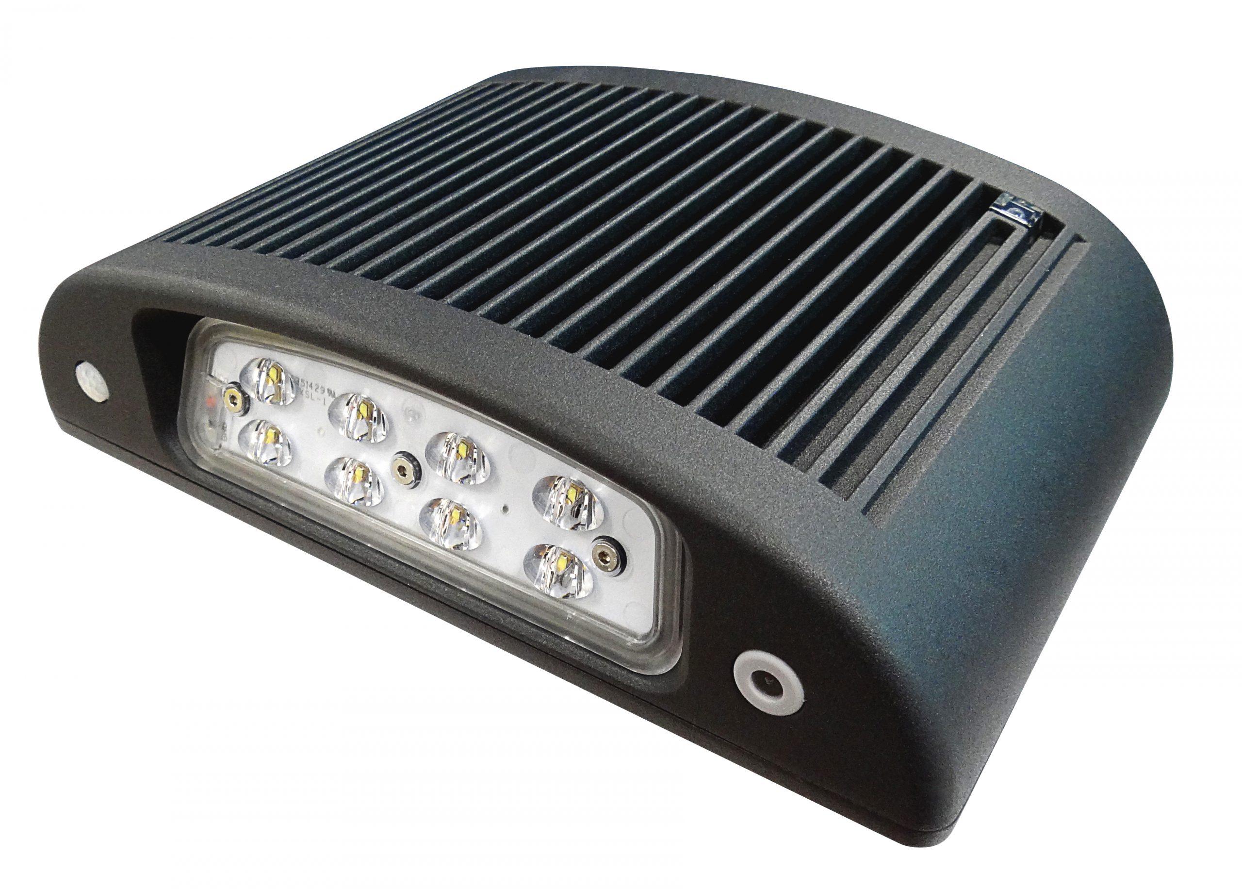 /////Mule Lighting - MERU Series LED