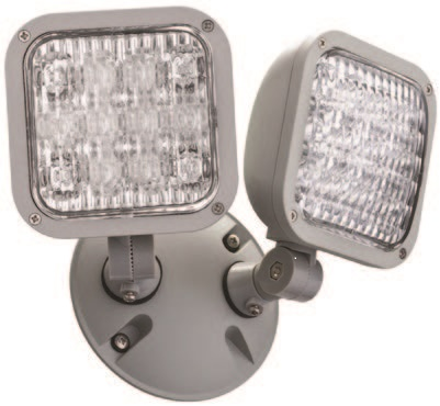 Mule Lighting - ASRLED Series