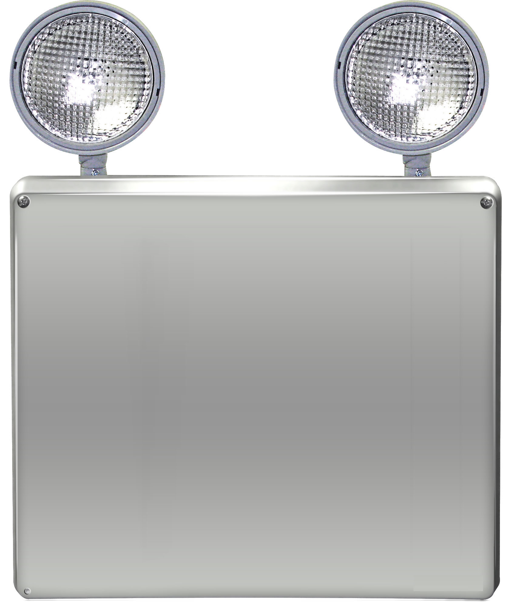 /////Mule Lighting - C1D2-U