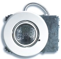 Mule Lighting - Recessed Series – RG-80