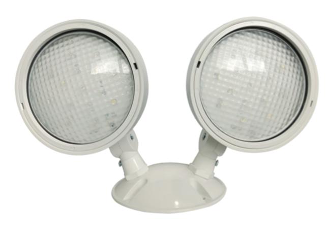 /////Mule Lighting - R-ASRLED-1-WP Series